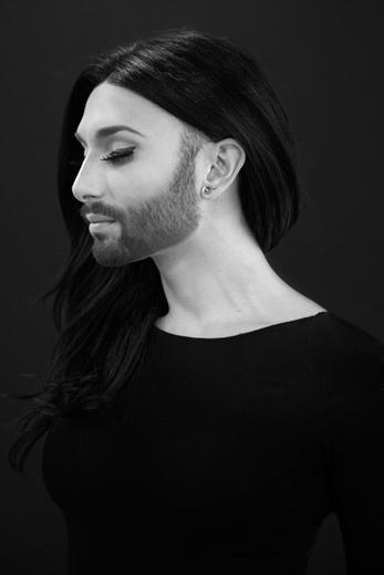 Conchita-Wurst-by-Daniel-Gossmann-1_H1