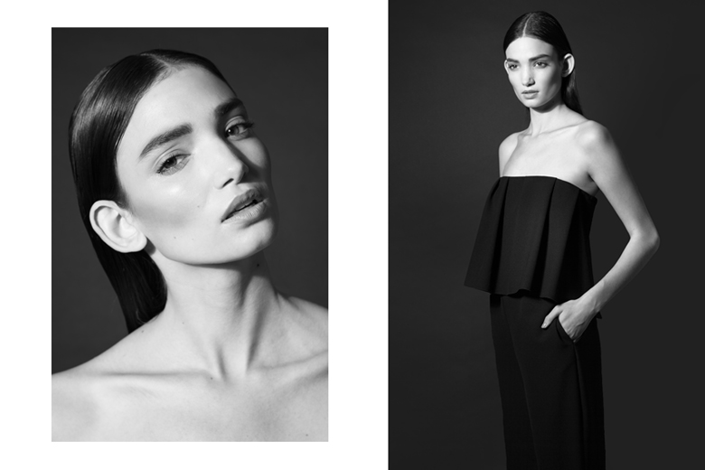 Emory Ault Women Management by Daniel Gossmann 2