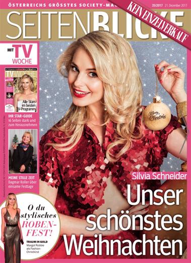 Silvia-Schneider-Seitenblicke-Magazin-by-Daniel-Gossmann 1