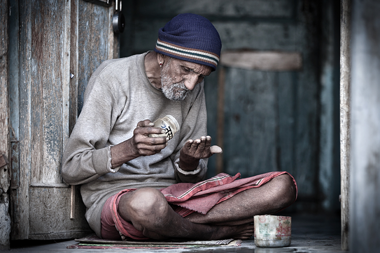 The Spirit of India by Daniel Gossmann 009