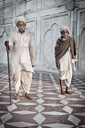 The Spirit of India by Daniel Gossmann 011