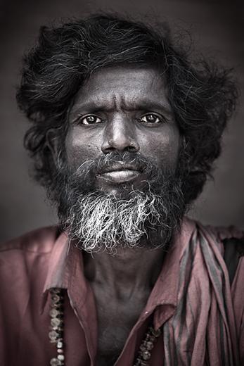 The Spirit of India by Daniel Gossmann 012