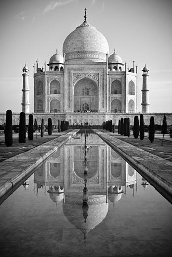 The Spirit of India by Daniel Gossmann 015
