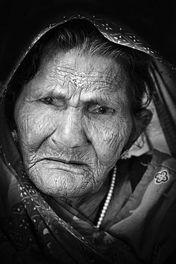 The Spirit of India by Daniel Gossmann 016