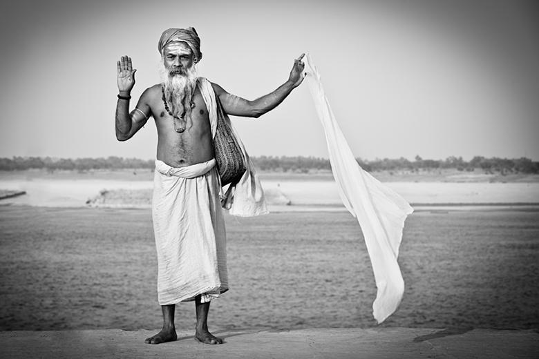 The Spirit of India by Daniel Gossmann 018