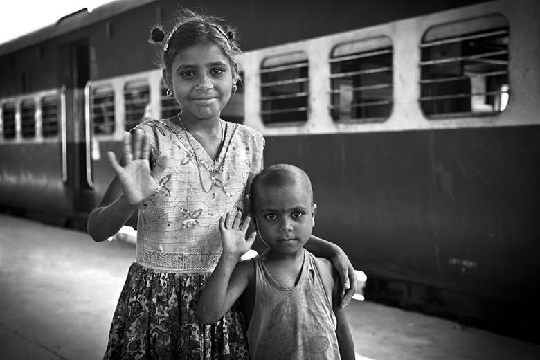 The Spirit of India by Daniel Gossmann 023