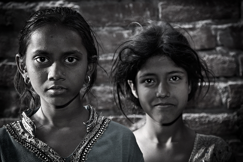 The Spirit of India by Daniel Gossmann 026