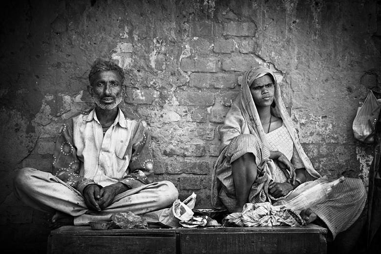 The Spirit of India by Daniel Gossmann 029